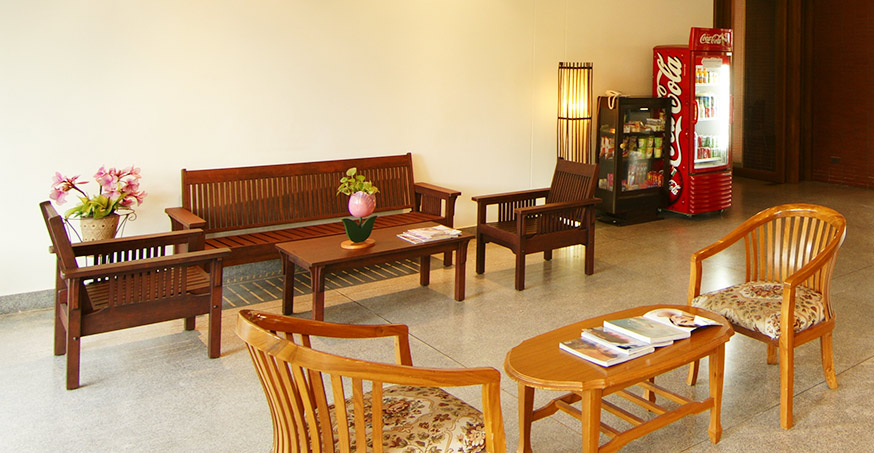 Siri Residence Mahasarakham